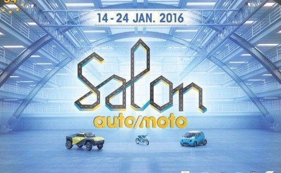 Mmotor-show-brussels